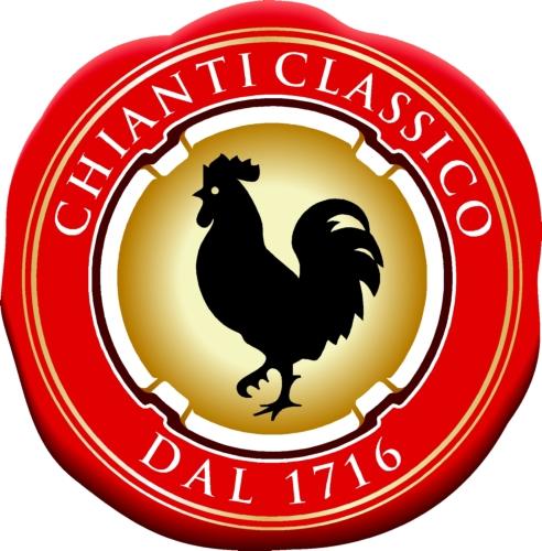 marchio_consorzio_chianti_classico_gallo_nero